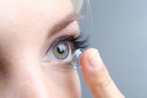 soczewki-kontaktowe-03