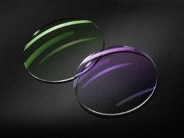 szkla-okularowe-04