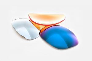 szkla-okularowe-05